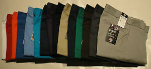 DICKIES-42283-13-CELL-PHONE-SHORTS-28-29-30-31-32-33-34-36-38-40-42-44-NWT