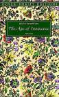 The Age of Innocence by Edith Wharton (Paperback, 1998)