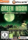 Green Moon (PC, 2010, DVD-Box)