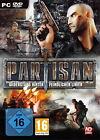 Partisan - Widerstand hinter feindlichen Linien (PC, 2010, DVD-Box)