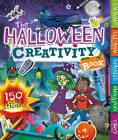 The Halloween Creativity Book by William Potter (Spiral bound, 2013)