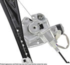 Power Window Motor and Regulator Assembly Front Right fits 00-03 Lincoln LS