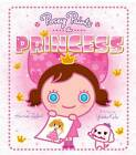 Posey Paints a Princess by Harriet Ziefert (Hardback, 2008)