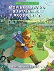 State of the World: Creating Sustainable Prosperity: 2012 by Worldwatch Institute (Paperback, 2012)