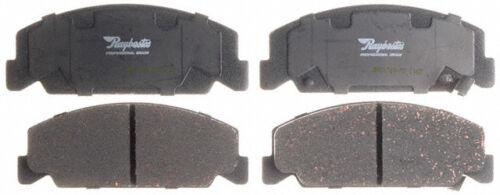 Raybestos PGD273C Front Premium Ceramic Pads