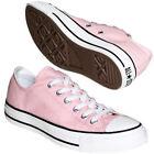 Converse Chuck Taylor All Star Seasonal Hi Shoes for Women