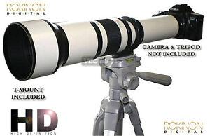 650-1300mm-Zoom-Telephoto-Lens-for-Nikon-D40-D50-D60-D70-D80-D90-D800