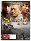 Shaolin (DVD, 2012)
