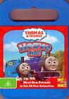 Thomas & Friends - Heave Ho (DVD, 2010)