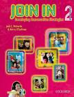 Join in 2: Student Book and Audio CD Pack by Oxford University Press (Paperback, 2008)