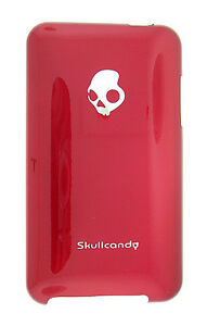 Skullcandy-iPod-Touch-2nd-or-3rd-Gen-Hardshell-Case-New