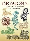 Renaissance Ornaments and Designs by Marty Noble (Paperback, 2003)