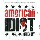 American Idiot (Selections From The Cast Recording, 2010)