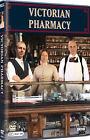 The Victorian Pharmacy (DVD, 2010, 2-Disc Set)