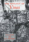 The Biology of Vines by Cambridge University Press (Hardback, 1992)
