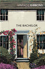The Bachelor by Stella Gibbons (Paperback, 2011)