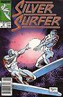 Silver Surfer #14 (Aug 1988, Marvel)