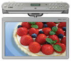 "Coby KTFDVD1560 15"" 720p HD LCD Television"