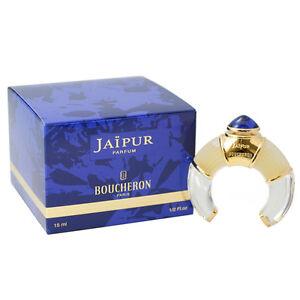 JAIPUR-by-Boucheron-0-5-oz-Women-Pure-Parfum-Spray-NIB