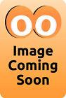 Berserk - Film 1 - Egg Of The King (Blu-ray and DVD Combo, 2012, 2-Disc Set)