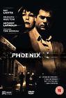 Phoenix (DVD, 2005)