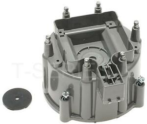 Standard/T-Series DR452T Distributor Cap