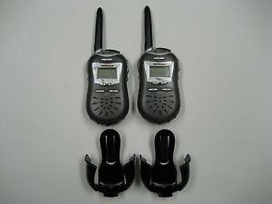 Cobra-Micro-Talk-FRS-220-2-Way-Radio-Walkie-Talkies