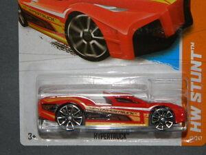 image is loading hw hot wheels 2012 hw stunt 13 247 - Rare Hot Wheels Cars 2012