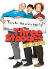The Three Stooges (Blu-ray Disc, 2012, 2-Disc Set)