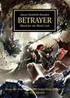 Betrayer by Aaron Dembski-Bowden (Paperback, 2013)