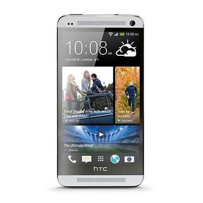 HTC  One One -