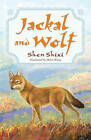 Jackal and Wolf by Shen Shixi (Paperback, 2012)