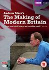 Andrew Marr's Making Of Modern Britain (DVD, 2009)