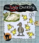 The Ugly Duckling by Kees Moerbeek (Hardback, 2013)