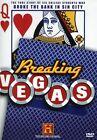 Breaking Vegas (DVD, 2004)