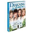 Designing Women - Season 2 (DVD, 2009, 4-Disc Set)
