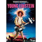Young Einstein (DVD, 2005)
