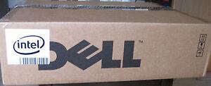 Dell-Inspiron-17R-N7110-17-034-8GB-1TB-Intel-Core-i5-2450M-2nd-gen-2-4GHz-WIFI-N