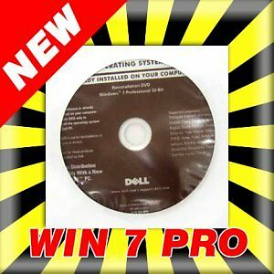 Windows-7-Professional-32bit-Full-OEM-Edition-DVD