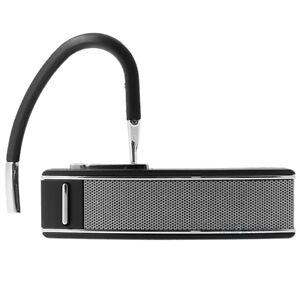 BlueAnt-Q2-Smart-Universal-Bluetooth-Headset-Platinum-Handsfree-Wireless-Sleek