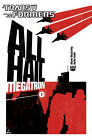 Transformers: v. 1: All Hail Megatron by Shane McCarthy (Paperback, 2009)