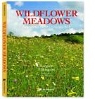 Wildflower Meadows: Survivors from a Golden Age by Margaret Pilkington (Paperback, 2012)