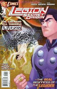LEGION-OF-SECRET-HEROES-ORIGIN-1-OF-6-DC-COMIC-BOOK-PAUL-LEVITZ-NEW-OCT-2011