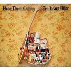 Ten Years After - Hear Them Calling (2012)