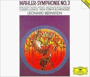 Gustav-Mahler-Mahler-Symphonie-No-3-1989
