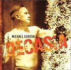 Michael Gordon - Decasia (Live Recording, 2002)
