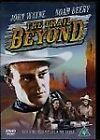 The Trail Beyond (DVD, 2006)