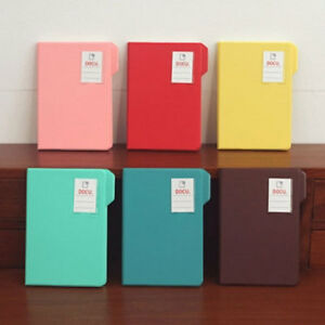 Folder-Shape-Journal-Planner-Scheduler-Organizer-for-Any-Year-2Nul-DOCU-Diary