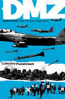 DMZ: Volume 10: Collective Punishment by Brian Wood (Paperback, 2011)