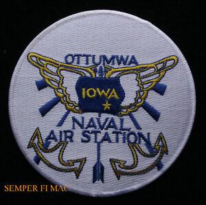 US-NAVAL-AIR-STATION-NAS-OTTUMWA-IOWA-US-NAVY-USS-PATCH-WORLD-WAR-2-PIN-UP-WING